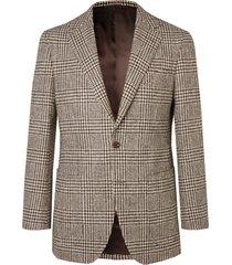 beams suit jackets