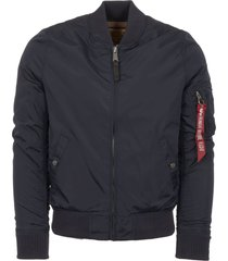 alpha industries rep blue ma-1 tt bomber jacket 191103-07