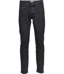 rex slim jeans zwart tiger of sweden jeans