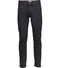 rex slim jeans zwart tiger of sweden jeans