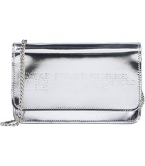 calvin klein 205w39nyc handbags