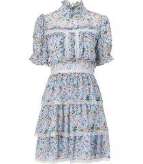klänning harlow dress