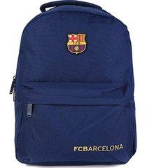mochila infantil barcelona xeryus