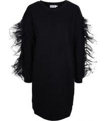 pl150a20 dress