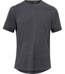 tränings-t-shirt cloudspun ss