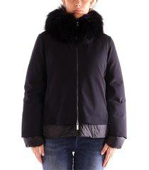 blazer rrd - roberto ricci designs winter k lady fur