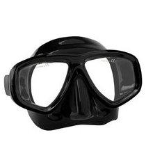máscara de mergulho seasub splenda