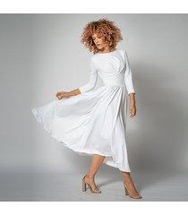 ines - suknia ślubna