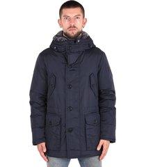 'hasselblad oxf 00 fur' jacket 215