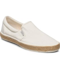 primelake slip-on shoes sneakers creme gant