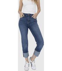 jeans recto blair denim racaventura