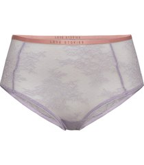 moonflower lingerie panties hipsters/boyshorts/brazilian lila love stories