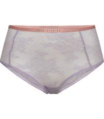 moonflower lingerie panties hipsters/boyshorts lila love stories