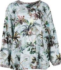 blouse 820795