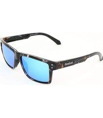 gafas de sol reebok reebok r9322 01