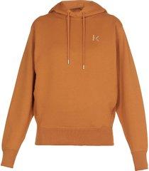 kenzo sweatshirt with hood