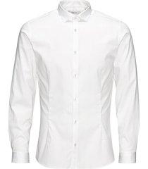 business-shirt super slank