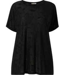 topp oversize blouse