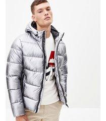 chaqueta para hombre puhighmoon celio