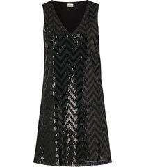 klänning jdyophelia s/l dress