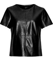 opus blouse fasinela