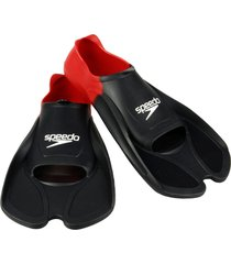 speedo swim accessories