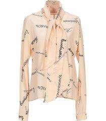natasha zinko shirts