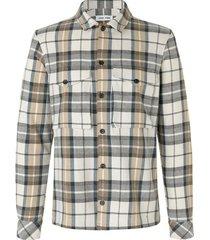 taka shirt 14045