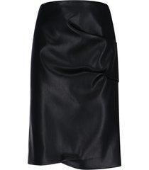 patou skirt