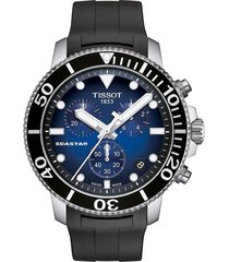 reloj tissot - t120.417.17.041.00 - hombre