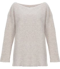 isabella clementini sweaters