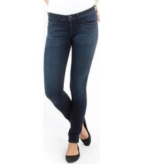 skinny jeans wrangler jeans courtney blue shelter w23su466n