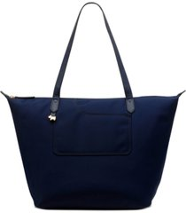 radley london pocket essential small tote