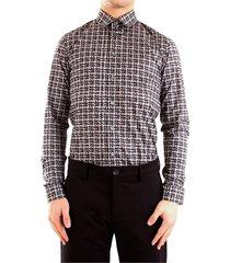 5c055b / a4k0 klassieke overhemd