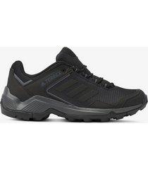 vandringsskor terrex eastrail shoes