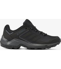 vandringsskor terrex eastrail shoes