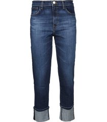 j brand jeans t178 ruby30