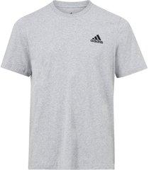 t-shirt m sl sj t