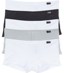culotte (nero) - bpc bonprix collection