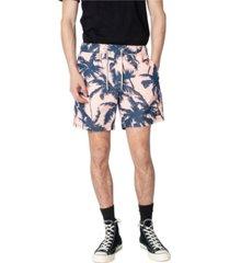 zeegeewhy men's zee shorts