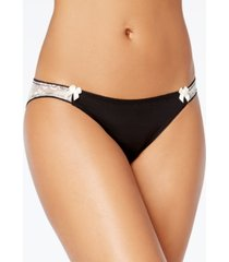 b.tempt'd by wacoal most desired bikini 978171