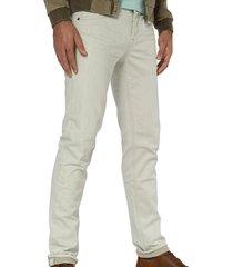pme legend skyhawk grijze comfort slub twill jeans