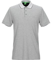 boss hugo boss polo shirts
