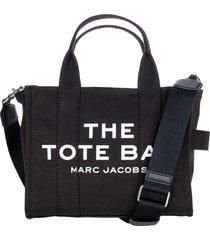 marc jacobs the mini tote bag