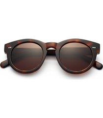 003 sunglasses in tortoise
