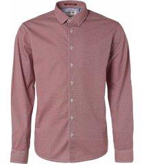 95450162 shirt