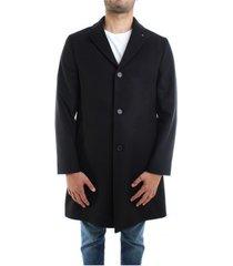 mantel calvin klein jeans k10k104682