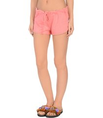 faanj beach shorts and pants