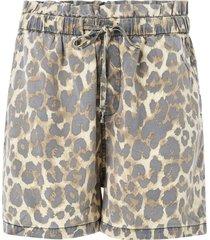 shorts kloe