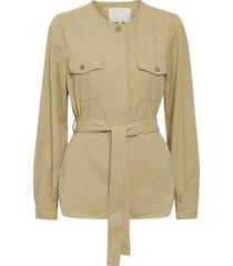 halida jacket